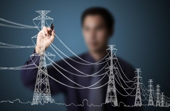 Güneydoğu'de enerji verimliliği için harekete geçildi