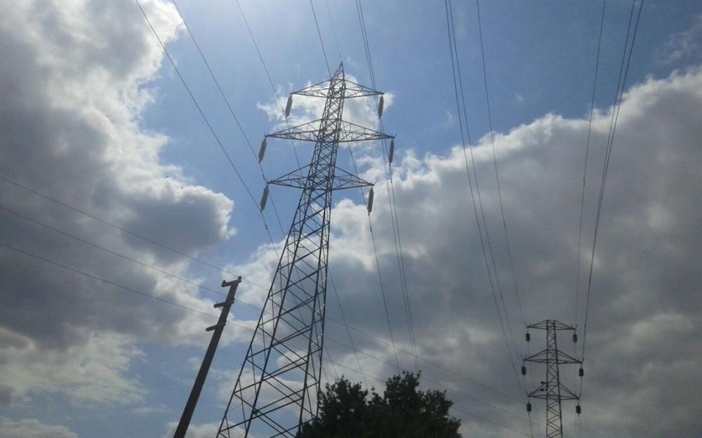 Sanayicinin elektrik maliyeti 400 TL'yi aşacak - Duru EGELİ