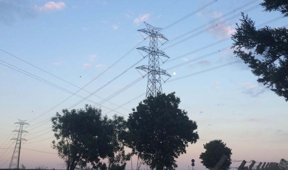 Spot elektrik fiyatı 283 TL/MWh