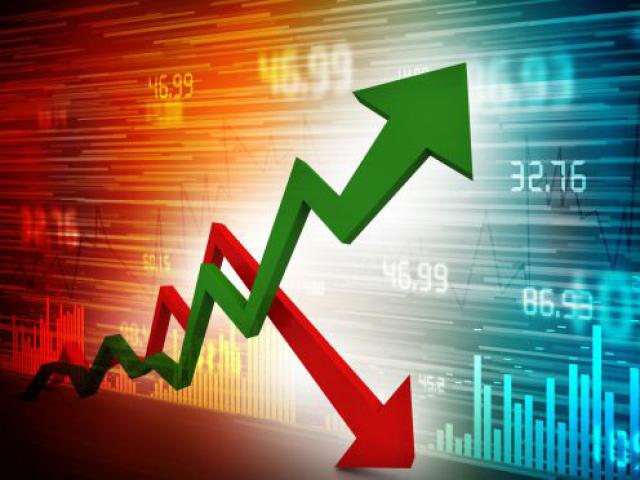JCR Çalık Enerji'nin kredi notunu yükseltti