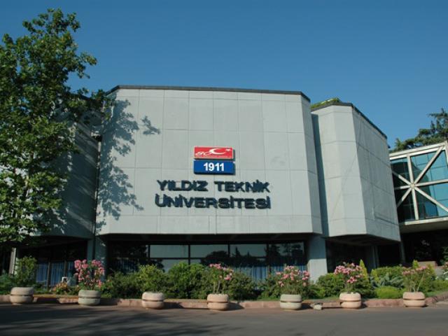 Yıldız Teknik Üniversitesi alternatif enerji hocası alacak