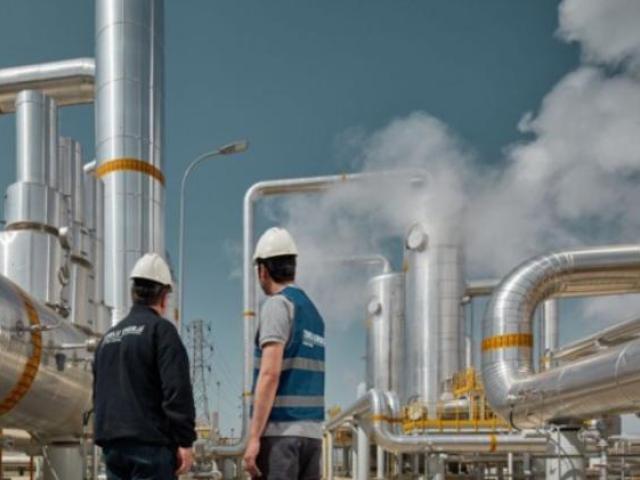 Zorlu Enerji 80 milyon 610 bin liralık iki bono satışı yaptı