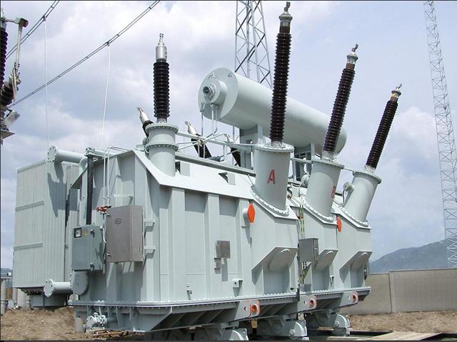 TEMSAN 7 adet güç trafosu ve yedek parça alacak