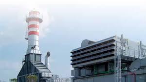 Park Elektrik 9 aylık dönemde 85 milyon 590 bin lira kar açıkladı