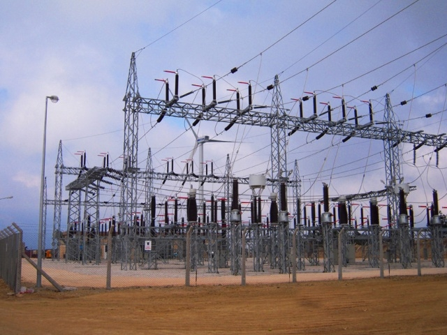 Yeşilhisar Enerji İletim Hattı için acele kamulaştırma kararı
