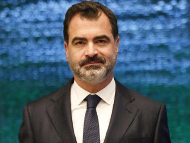 Mehmet Bostan Petkim AŞ Yönetim Kurulu üyeliğinden istifa etti