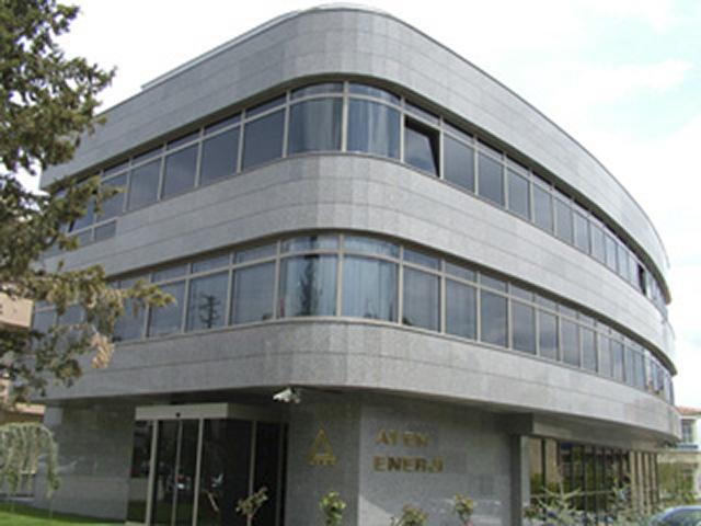 SPK Ayen Enerji'nin sermaye arttırım talebini onayladı