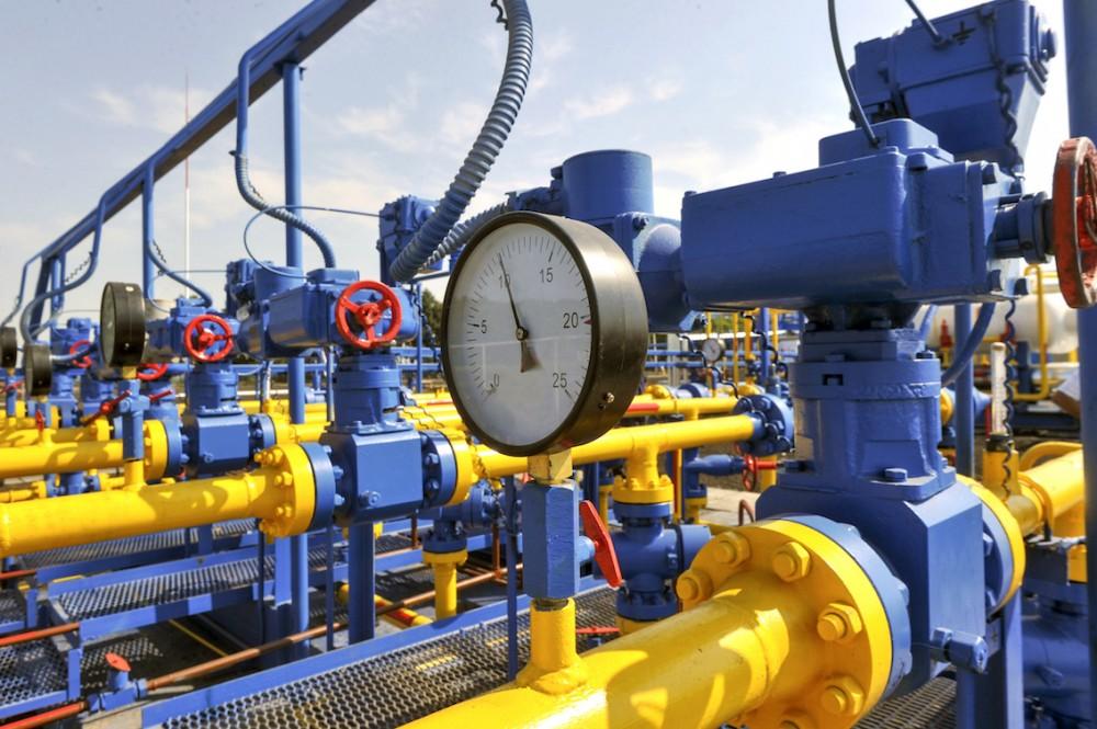 Bilgin Grubu, doğalgaz ithalat lisansı aldı