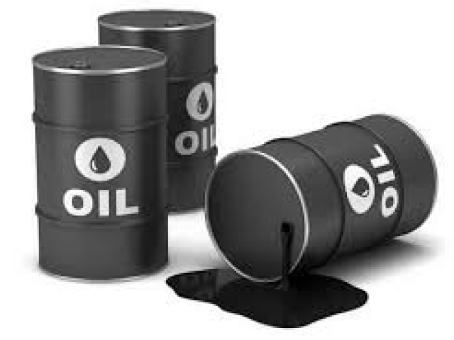 Fuel oil ve kalyaka 2 günde ikinci zam