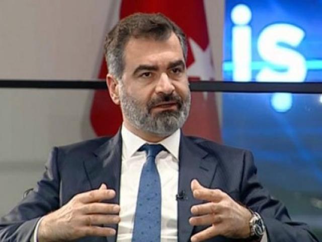 Mehmet Bostan yeniden Petkim AŞ yönetim kurulu üyesi oldu