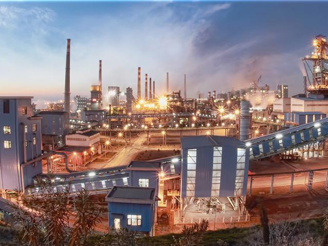 İsdemir'in hukuk mücadelesi: Enerji üreten sanayiciye müjde