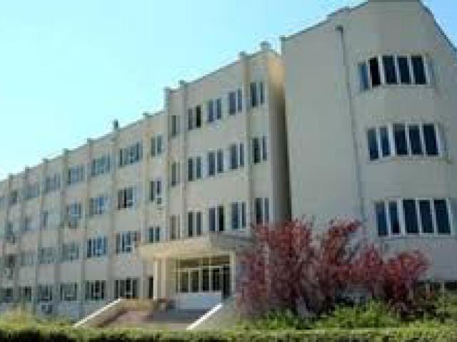 Hakkari Üniversitesi gaz uzmanı bir hocayı işe alacak