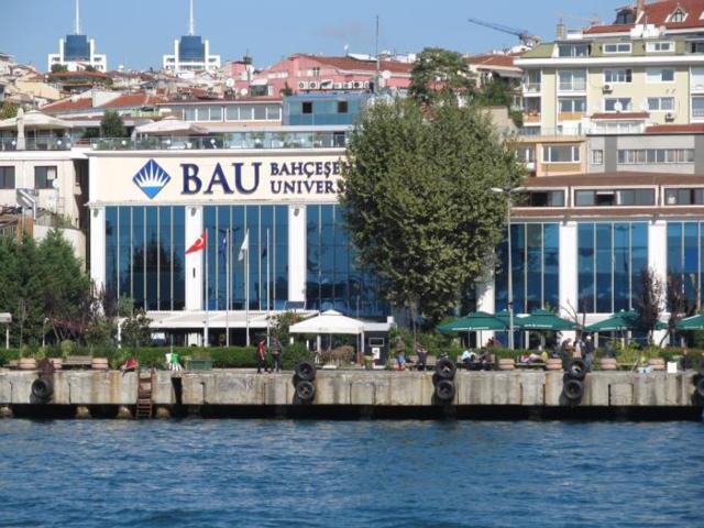 Bahçeşehir Üniversitesi enerji sistemleri uzmanı 2 hoca arıyor