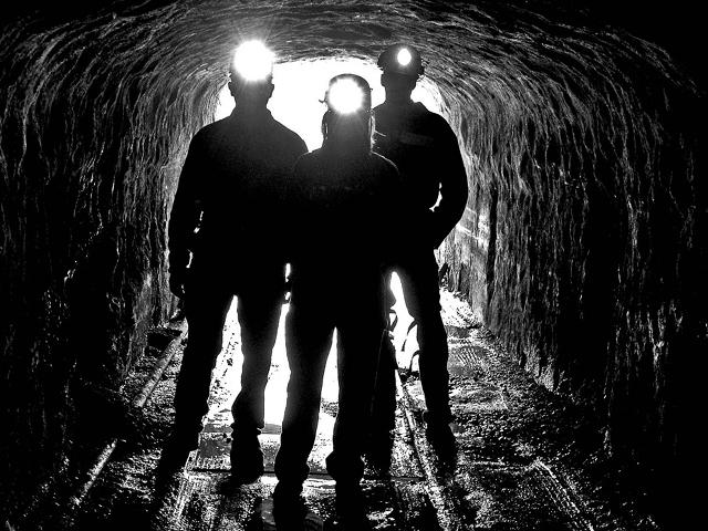 MTA madenlerden buluculuk hakkı alacak