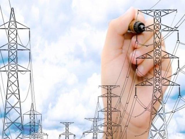 Mühendislik kontrol hizmetleri asgari ücretleri %15 zamlandı