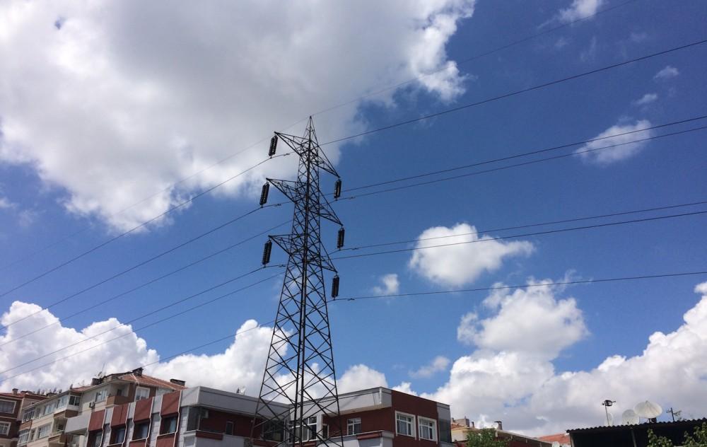 Elektrik piyasasında para cezalarına ilave