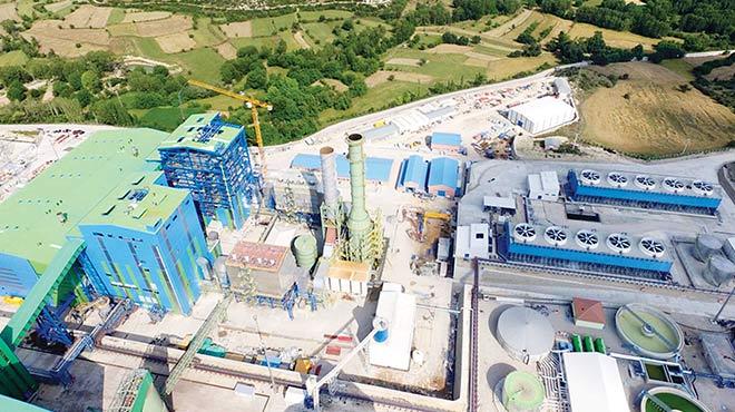 Devlet özel sektörden yerli kömür elektriği alacak