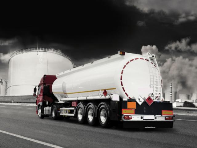 TPAO Adıyaman'da ham petrol taşıma hizmeti alacak