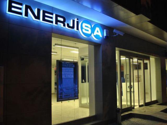 Enerjisa Enerji 2. kuponda 2 milyon 780 bin lira ödedi