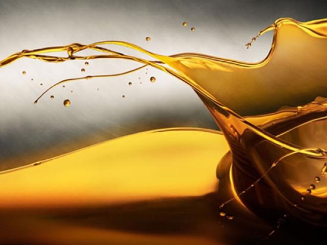 Akaryakıt harici petrol ürünü ithalatında yeni düzenleme