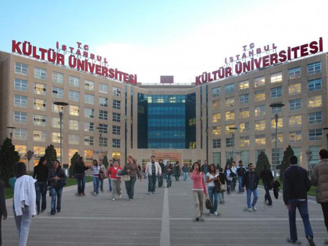 İstanbul Kültür Üniversitesi enerji hocaları arıyor