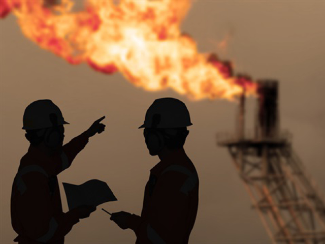 MAPEG 4 şirketin aynı arazi için yaptığı petrol arama talebini reddetti