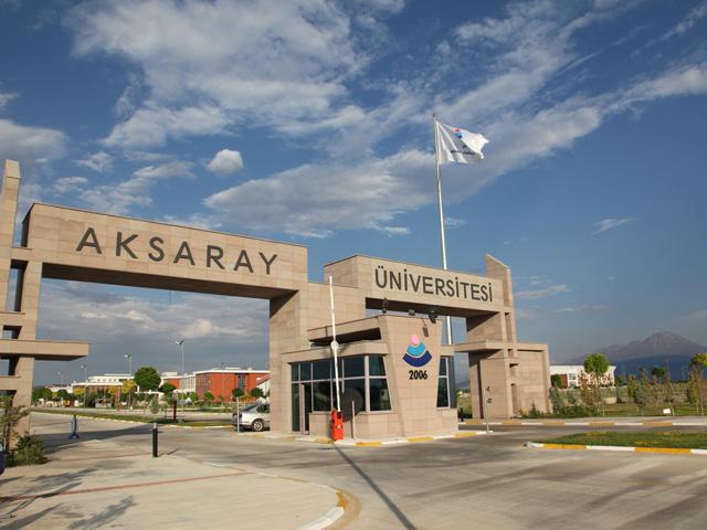 Aksaray Üniversitesi elektrik tesisi uzmanı 2 doktoru işe alacak