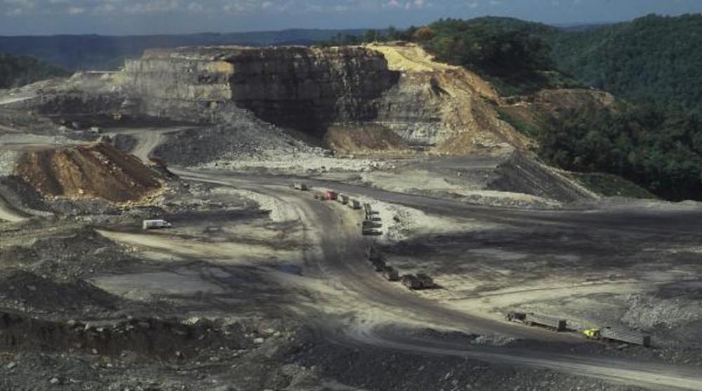 Kütahya'daki kömür ocağının kapasitesi iki kat arttırılacak