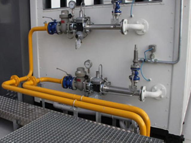 EPDK doğalgaz piyasasında 1 lisansı sona erdirdi
