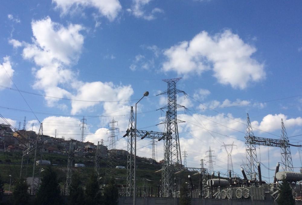 Arıkan: Enerji dönüşürse dünya dönüşür!