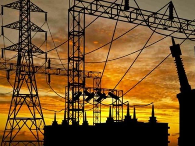 Spot elektrik fiyatı 21.09.2020 için 288.89 TL