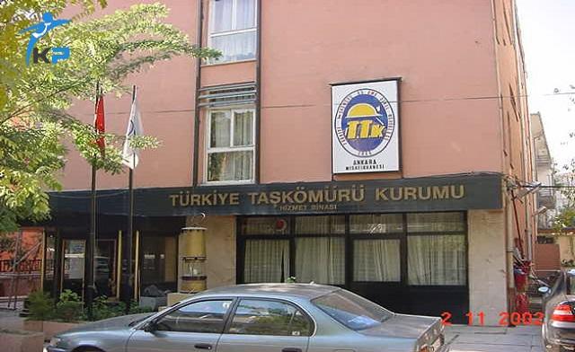 TTK 37 adet matroperfaratör satın alacak