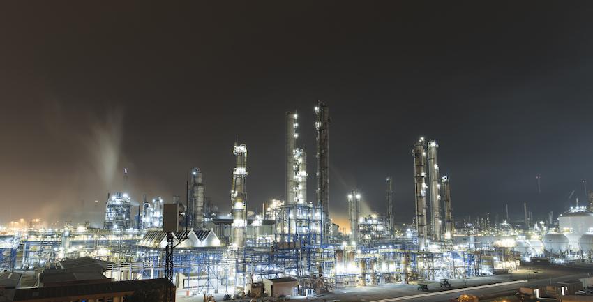 Petkim Star Rafineri için kalan 240 milyon doları ödüyor