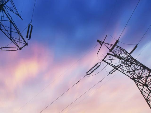 Spot elektrik fiyatı 321,46 TL/MWh oldu - Duru EGELİ