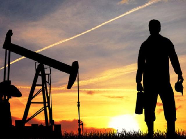 Turcas Petrol TETSAŞ'la birleşiyor
