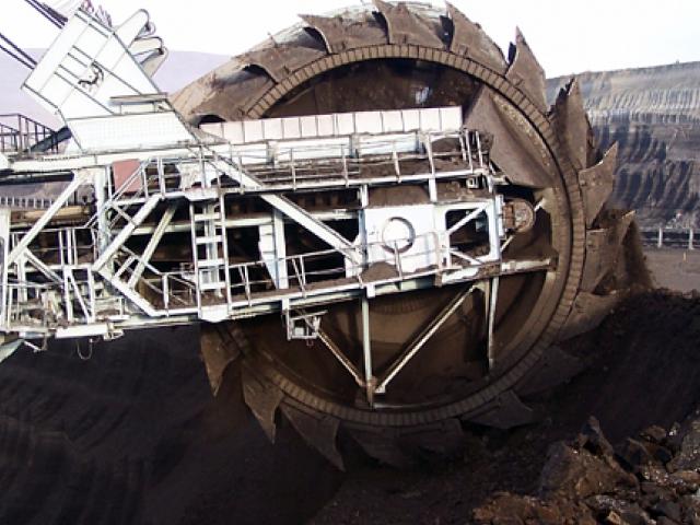 TTK çelik tahkimat bağlantı elemanları alacak