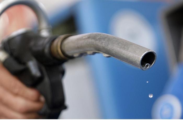 Benzin fiyatında ÖTV düzenlemesi yapıldı