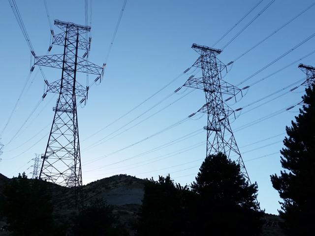 EPDK dağıtım şirketlerinin elektrik tarife tablosunu onayladı