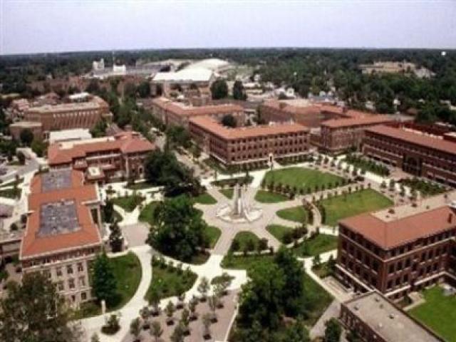 Türk Alman Üniversitesi 2 enerji doktoru arıyor