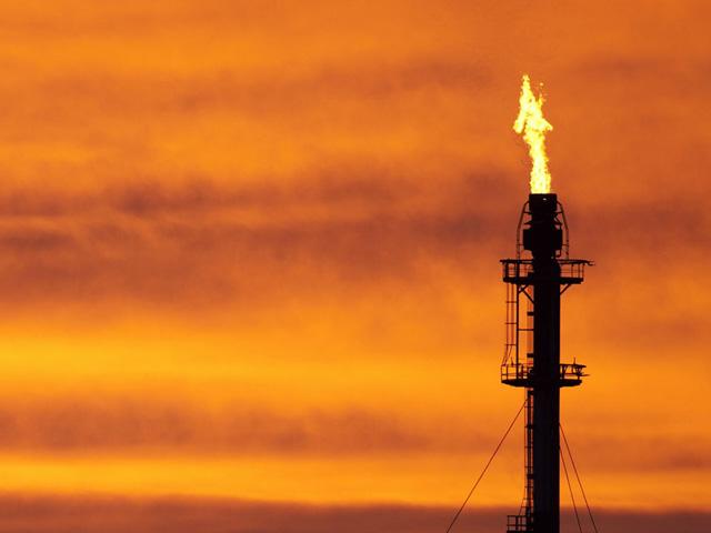 MCB Madencilik Şanlıurfa ve Mardin'de petrol aramak istiyor