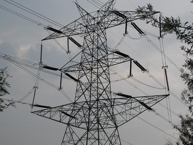 Ayın ilk haftasında spot elektrik fiyatı 242,24 TL - Duru EGELİ