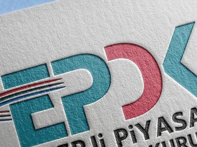 EPDK 28 şirkete 11 milyon lira para cezası verdi