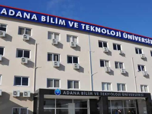 Alparslan Türkeş Üniversitesi enerji uzmanı bir doçent arıyor