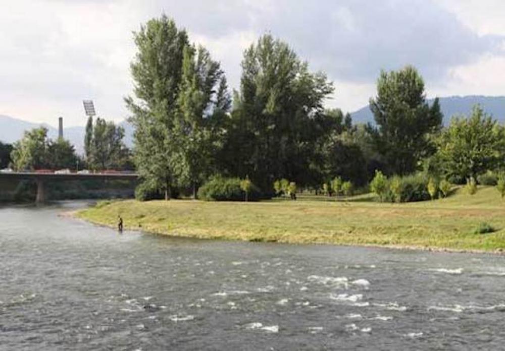 Bosna'ya hava kalitesini arttıracak EBRD finansmanı