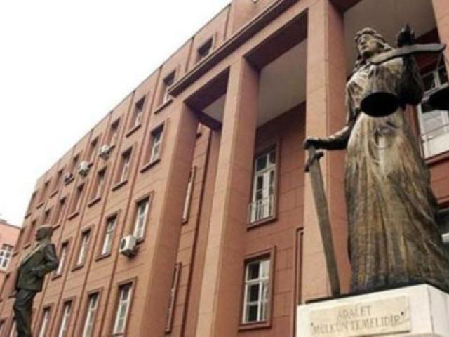 Yargıtay'dan BOTAŞ lehine kamulaştırma kararı