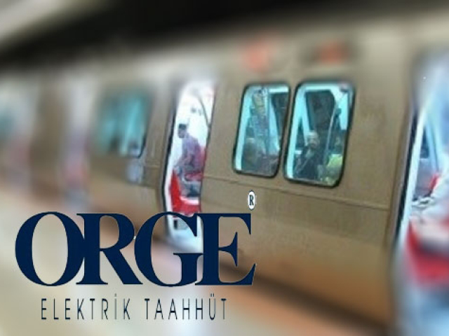 Orge Enerji İbn Haldun Üniversitesi'nin elektrik tesisatını yapacak