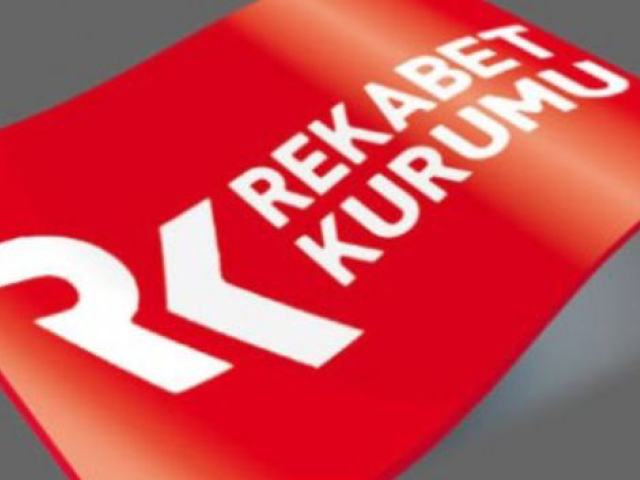 Kangal Elektrik ve İş Portföy, Ado Enerji ile Mursal Enerji'yi devralacak