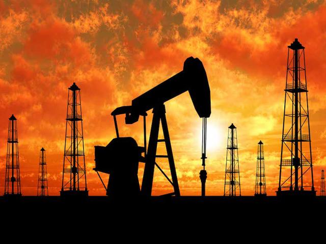 Ham petrol ithalatı Ocak'ta %48 arttı