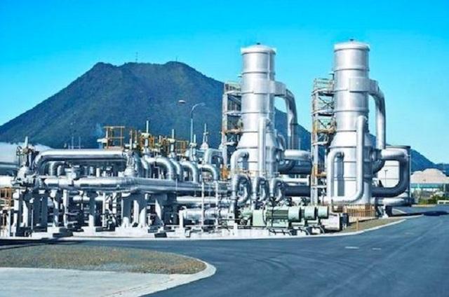 Zorlu Enerji Kütahya'daki jeotermal ruhsatını geri istiyor