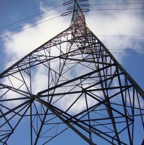 16.4 milyar liralık enerji yatırımına teşvik